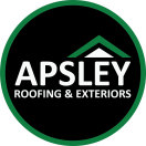 2410208 Ontario Inc. O/A Apsley Roofing & Exteriors